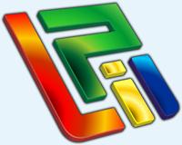 logo_poliza_informatica